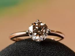 light diamond rings images Eb 1 41ct light brown diamond erie basin jpg
