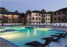 one bedroom apartments in oxford ms hub on cus oxford ms apartment finder