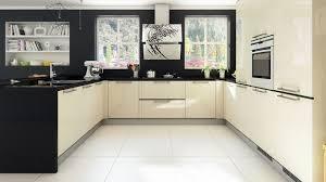 Aluminium Fabrication Kitchen Cabinets In Kerala Aluminium Fabrication Kitchen Cabinets In Bangalore Kitchen
