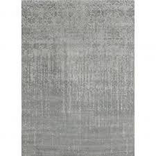 decor cream black white circle area rugs 8x10