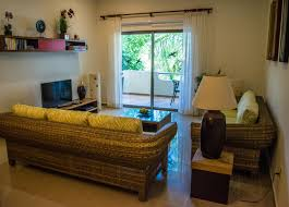 Cancun Market Furniture by Cost Of Living In Cancun Mexico Marginal Boundaries
