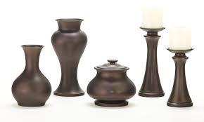 accessory furniture home decor accessories decorative accessories