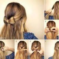how to do hairstyles justsingit com