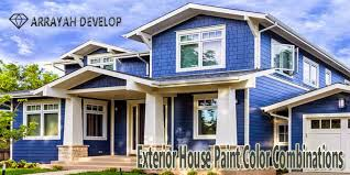 exterior house paint colors android apps on google play