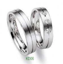 cincin perak cincin kawin emas putih cincin palladium cincin tunangan