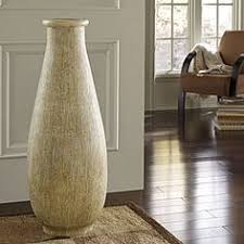 Oversized Vase Giant Vases For The Floor Articles With Large Gl Floor Vases Uk