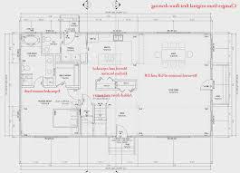 plan design new barn houses floor plans small home decoration