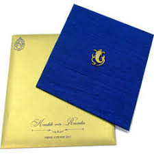 hindu wedding card hindu wedding cards at rs 120 kant plaza jamnagar id