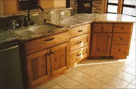 Staining Unfinished Oak Cabinets Kitchen Birch Wood Cabinets Dark Wood Kitchen Cabinets Birch