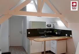 amenagement cuisine studio awesome amenagement cuisine studio contemporary design trends