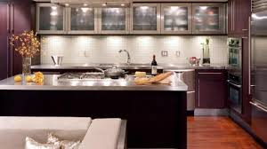 inside kitchen cabinet ideas inside kitchen cabinet lighting pictures ideas from