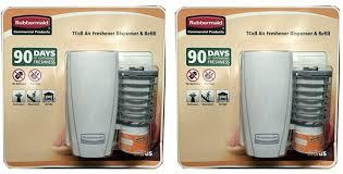 Bathroom Air Fresheners Bathroom Deodorizer Dispenser Best Bathroom Decoration