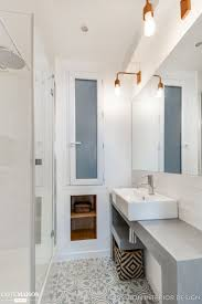 Small Studio Bathroom Ideas by 102 Best Bathroom Design Images On Pinterest Bathroom Ideas In