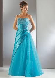 fashion fair world pretty prom dresses