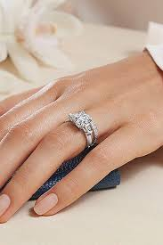 harry winston wedding rings 18 gorgeous harry winston engagement rings oh so