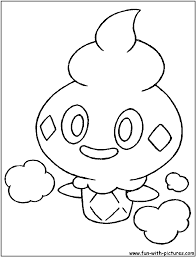 holiday coloring pages grass coloring page free printable