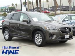 mazda official site san diego john hine mazda new 2017 mazda u0026 used cars near