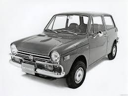 honda car styles best 25 honda car models ideas on honda car
