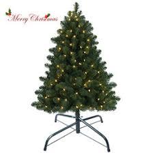 discount make christmas tree decorations 2017 make christmas