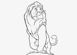 lion king coloring pages free coloring pages and coloring books