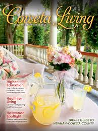 coweta living 2015 2016 by the times herald issuu