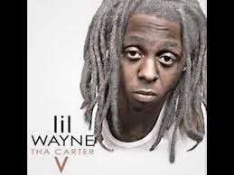 lil wayne 2 of his tattoos 2014