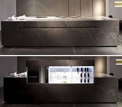 cuisine eggersmann 19 best kitchen eggersmann images on kitchen ideas
