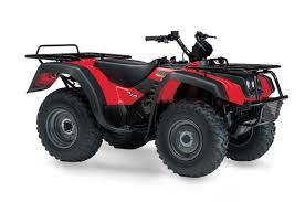 kingquad 300 4x4 features suzuki motorcycles