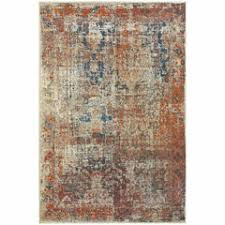 Jc Penney Area Rugs Clearance by 9x12 Area Rugs Under 10 For Clearance Jcpenney