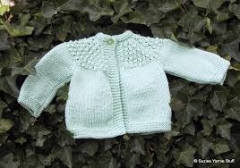 suzies stuff 7 hour toddler s sweater