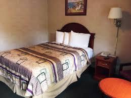 Comfort Inn Baltimore East Towson Express Inn Towson Md Booking Com