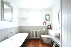 bathroom wall coverings ideas vinyl wall panels for bathrooms vinyl wall covering for home wall
