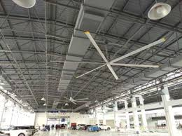 big air ceiling fan china agricultural ceiling mounted electric industrial big air