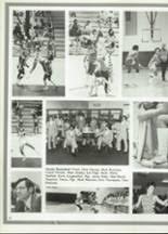 briggs high school yearbook explore 1981 briggs high school yearbook columbus oh classmates