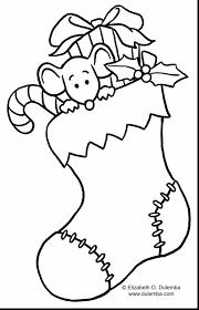 surprising christmas coloring pages with coloring pages of