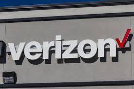 verizon home plans verizon next gen 5g broadband won t be as crappy as cell plans bgr
