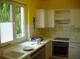 small kitchen spaces ideas inspiring kitchen design ideas home bunch interior design ideas