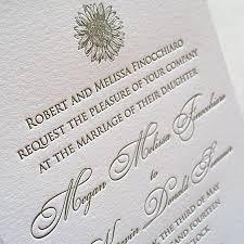 economic and easiest boarding pass wedding invitations design idea