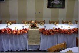 Cheap Wedding Reception Ideas Wedding Decor Ideas