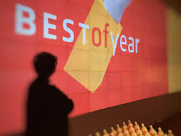 red interior design interior design celebrates 2017 best of year award winners