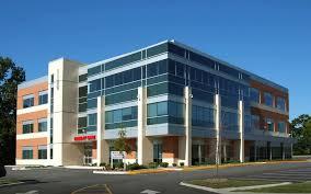 office building design architecture penelusuran google