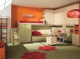 ideas 13 interesting bedroom design for kids aida homes