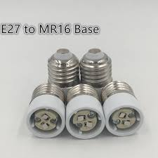 Lamp Bases Online Get Cheap Lamp Bases Mr16 Aliexpress Com Alibaba Group