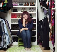 closet cleaning 5 steps for successful closet cleaning elements of image