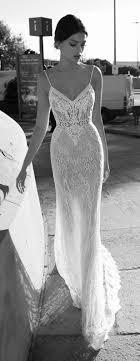 wedding dress 2017 gali karten wedding dresses 2017 barcelona bridal collection