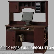 Corner Armoire Computer Desk Fancy Computer Desk Furniture Best Ideas About Corner Computer