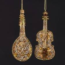 indian musical instruments musical instruments instruments and