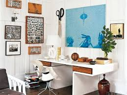 wall decor 17 bright 9 steps to a more organized office wall