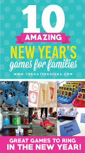 272 best new year u0027s ideas images on pinterest new years eve