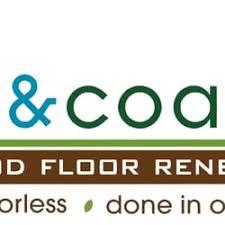 buff coat hardwood floor renewal flooring chattanooga tn